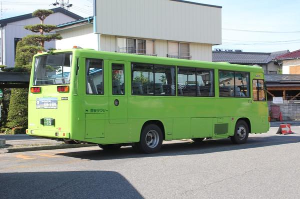 Img_7883